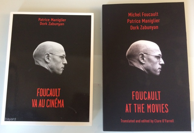 Foucault at the Movies.jpg
