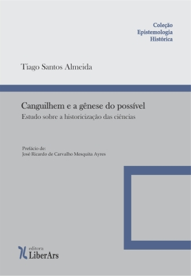 canguilhem e a genese do possivel_capa.jpg