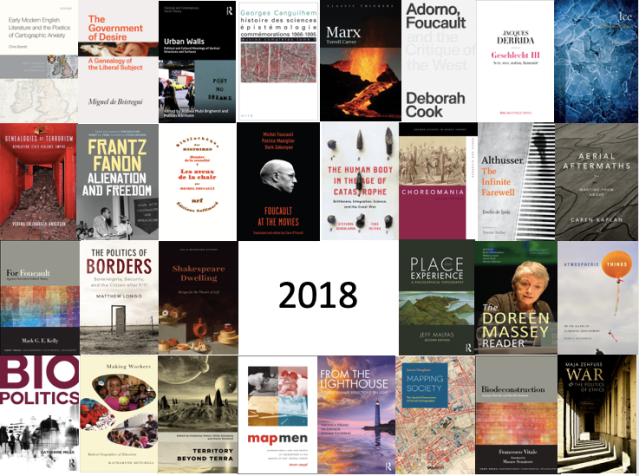 books of 2018.png