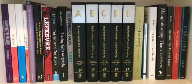 Books 2001-19