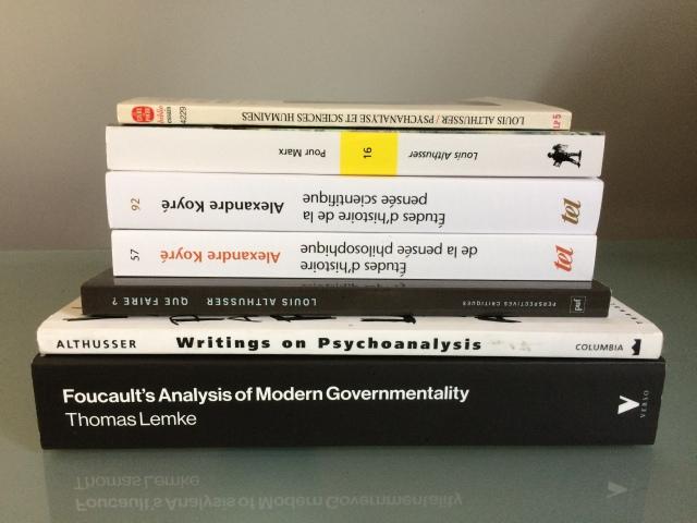 Books received.jpg