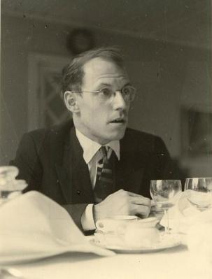 Foucault-with-Hair.jpg