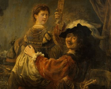 Rembrandt_-_Rembrandt_and_Saskia_in_the_Scene_of_the_Prodigal_Son