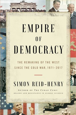 empire-of-democracy-9781451684964_lg