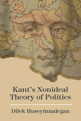 kant-s-nonideal-theory-of-politics
