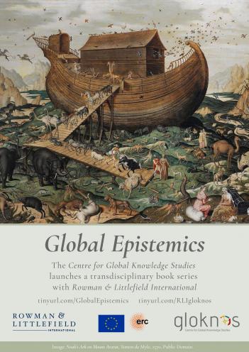 Global-Epistemics-Launch-Poster-copy.jpg