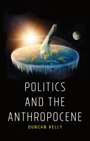 Politics-and-the-Anthropocene_selected-e1538131440588