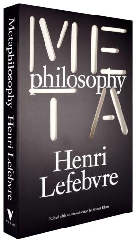 Meta-Philosophy.jpg