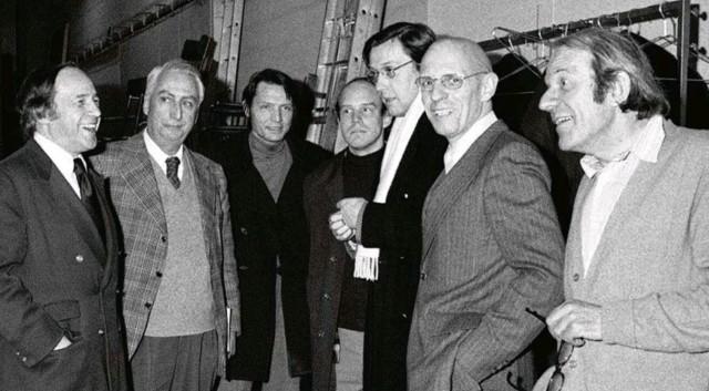 Boulez_Barthes_Foucault_Deleuze_1978.jpg