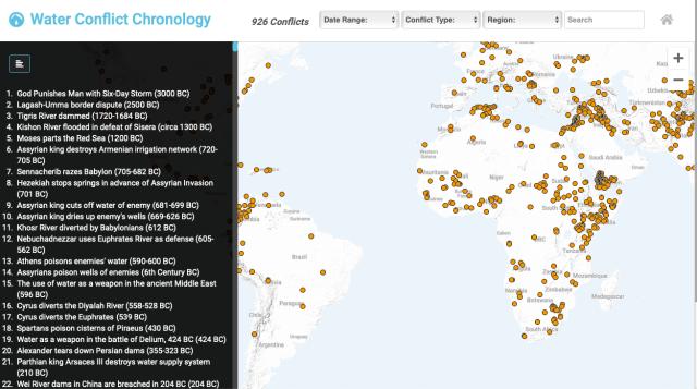 Screenshot 2020-02-28 at 09.50.58