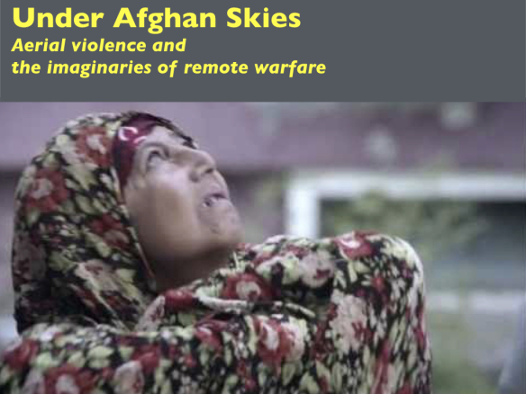 gregory-under-afghan-skies-title-from-national-bird