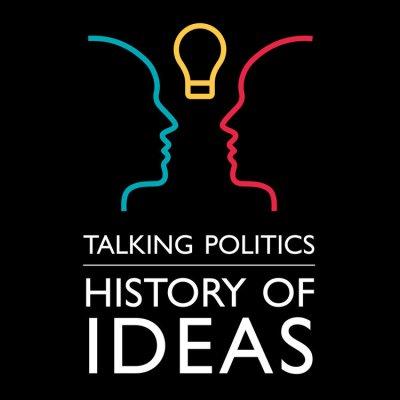 TP_History_Podcast_