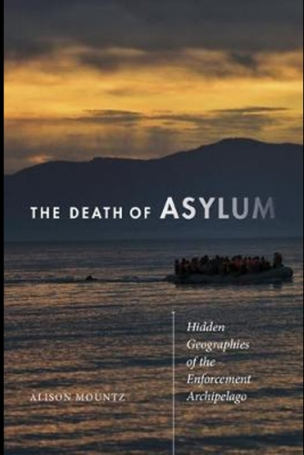 the-death-of-asylum