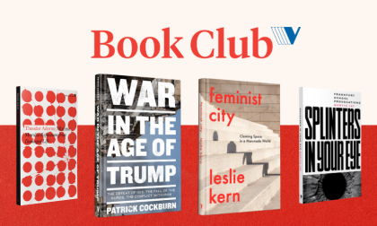 Book_Club_July-