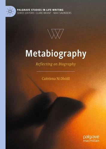Ni Dhuill 2020 - Metabiography.jpg